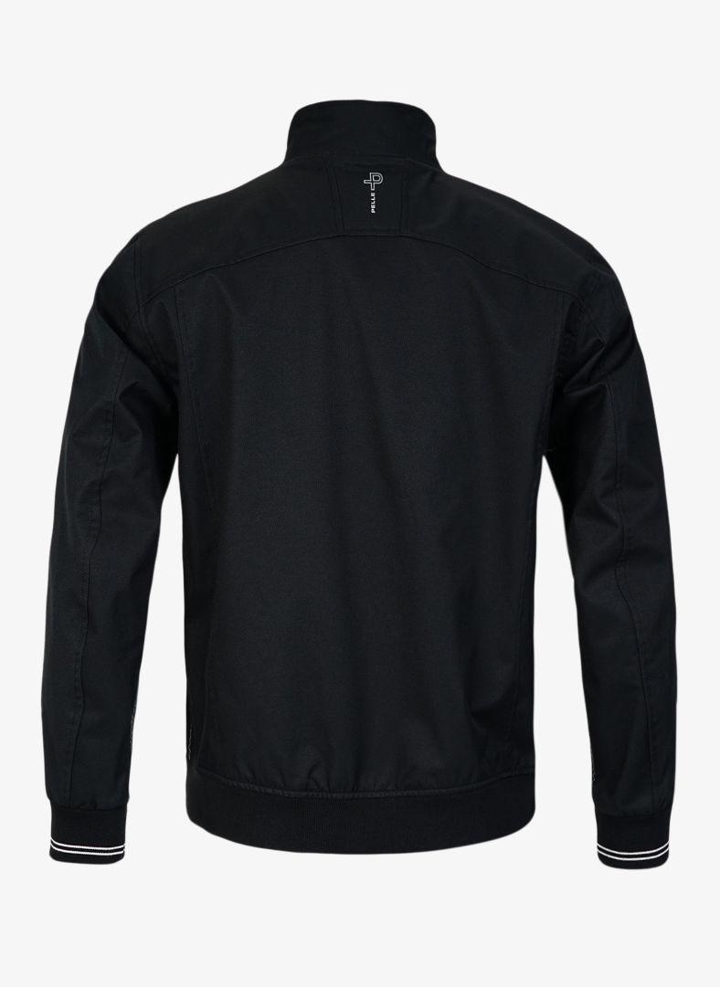 Harbour Jacket