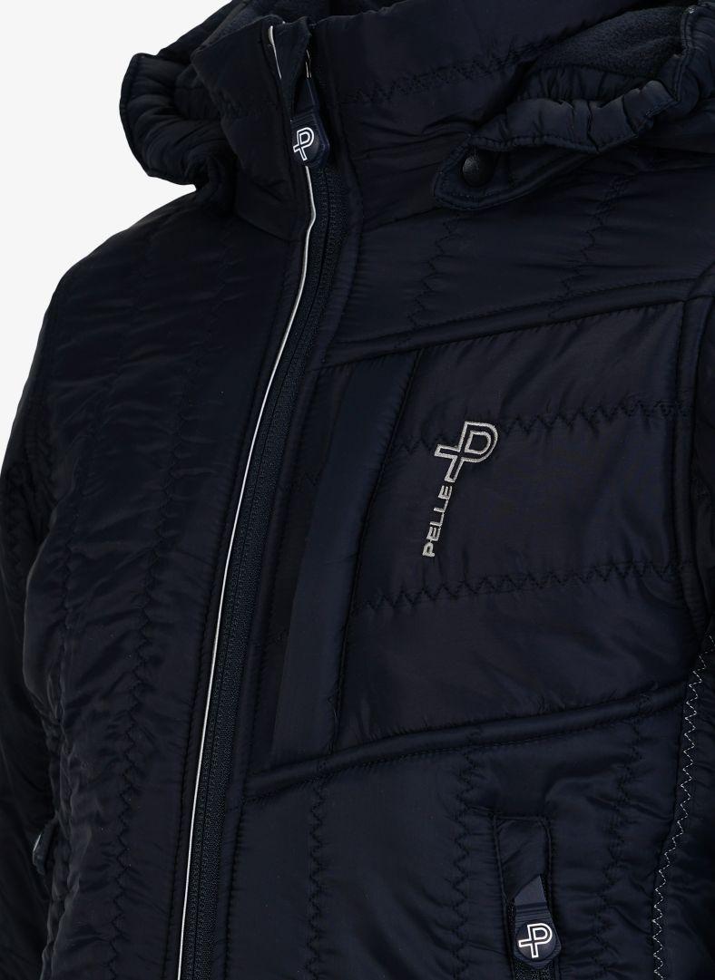JR Mistral Jacket