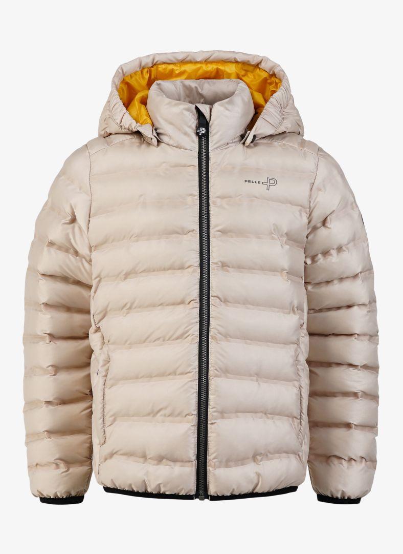 JR Sirocco Jacket