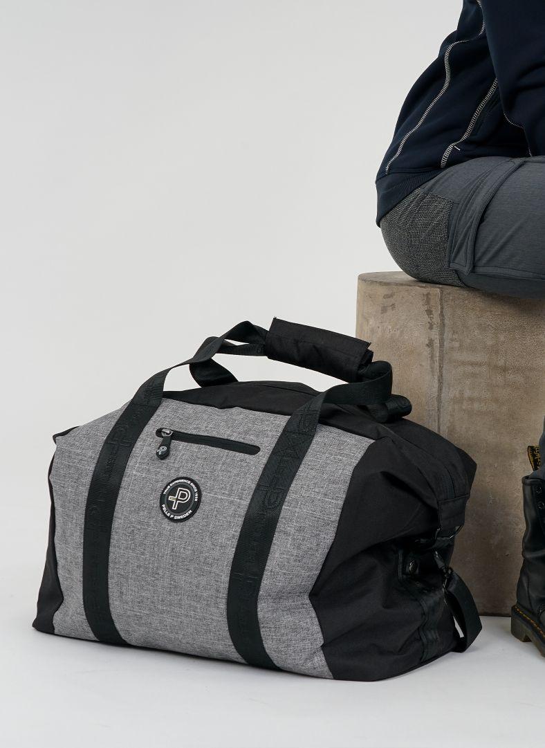 Journey Sportbag
