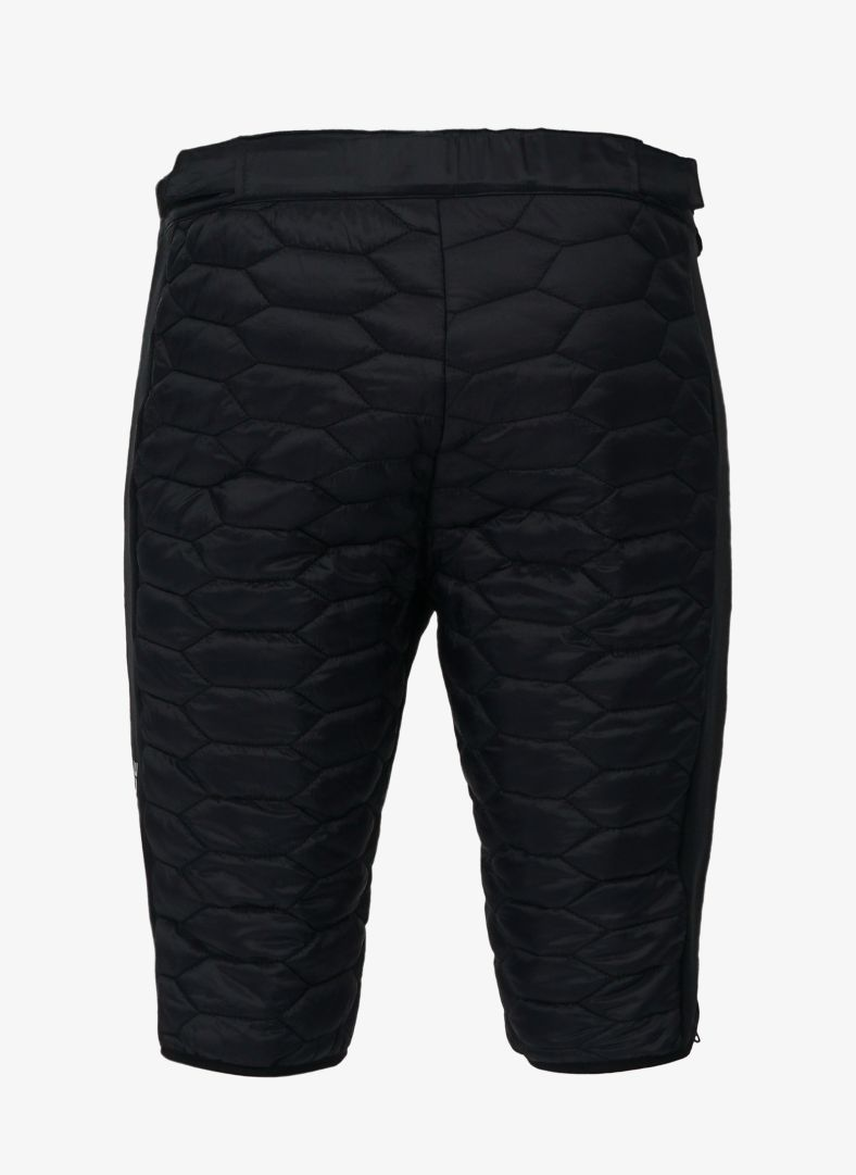 Levo Quilted Pants