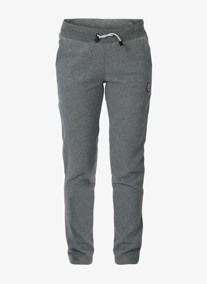 Lodge Sweatpants