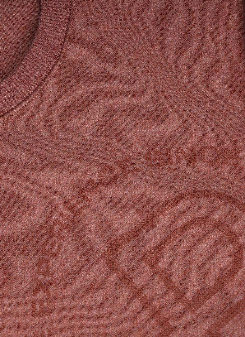 Lodge Sweatshirt