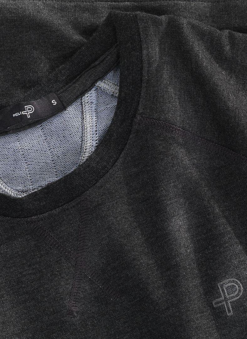 Mori Sweatshirt