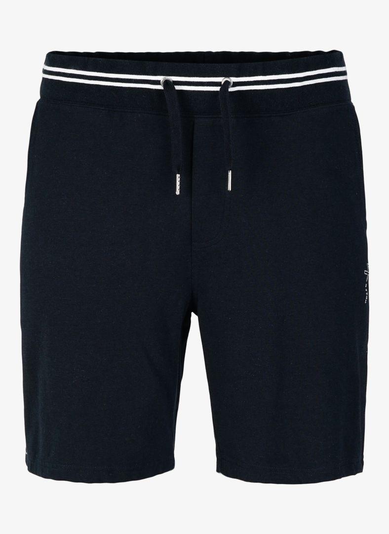 Mori Monde Shorts