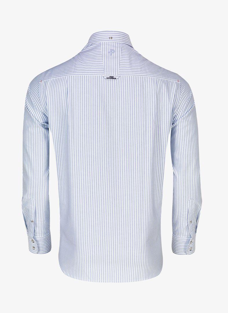 Navigare Shirt 2.0