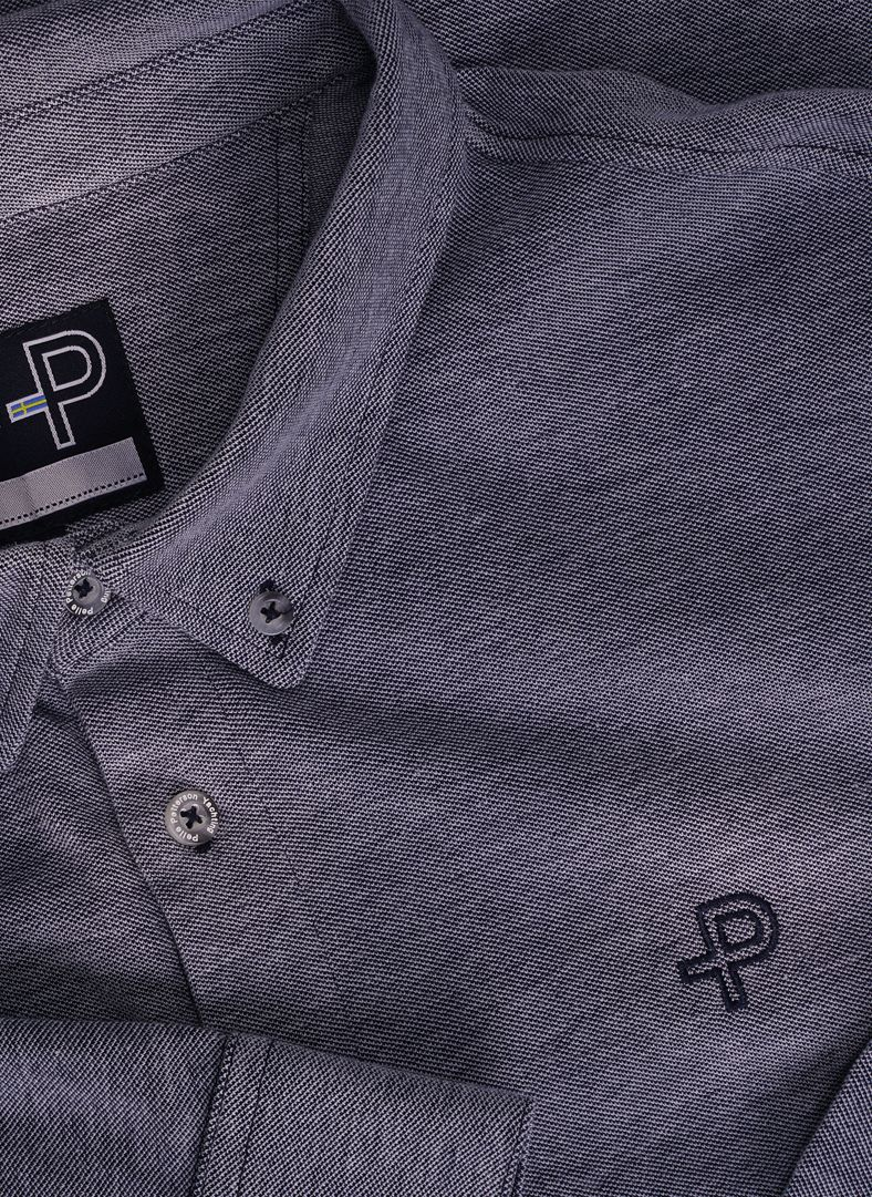Newport Polo Shirt