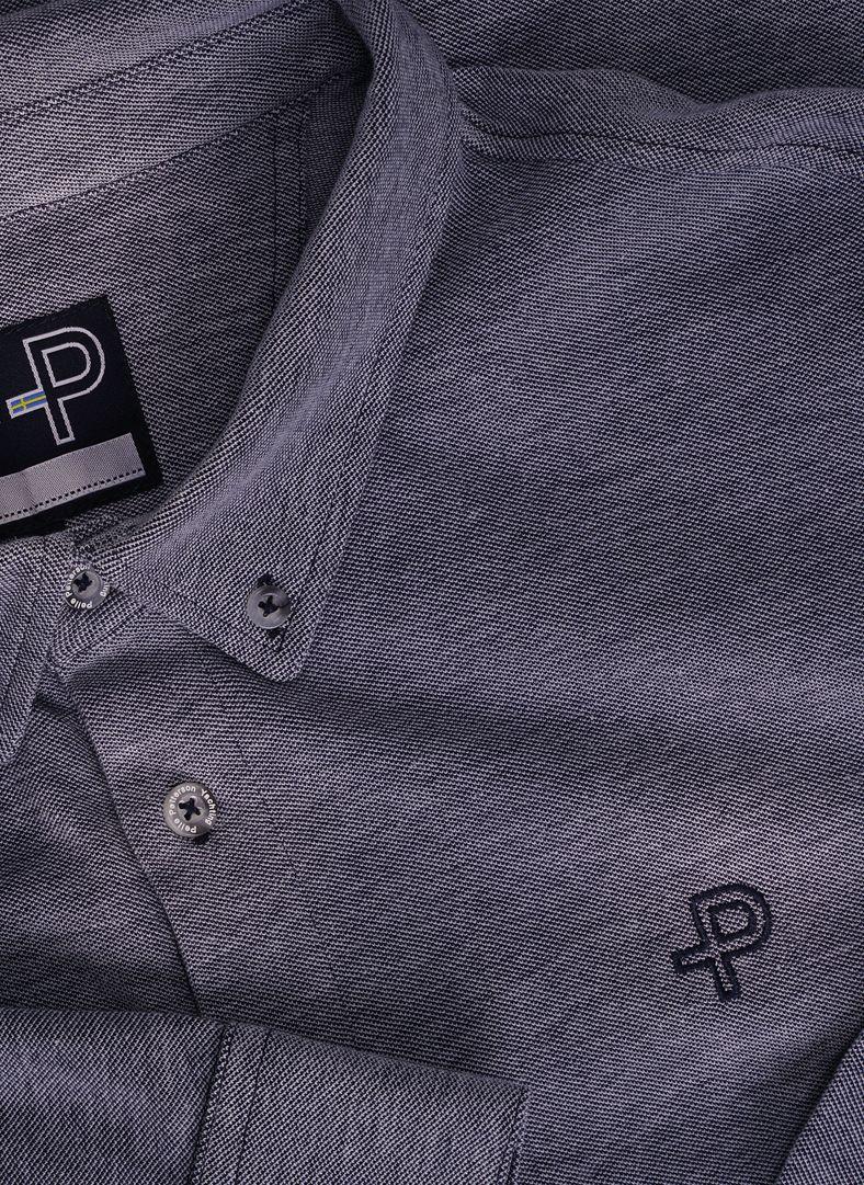 Newport Polo Shirt