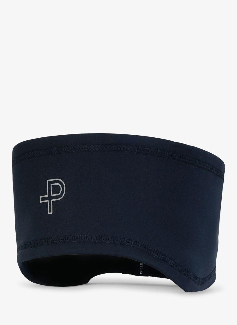 Plannard Headband