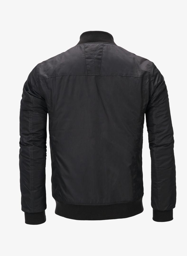 Seb Jacket