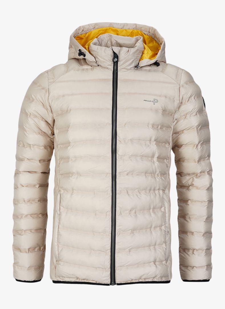 Sirocco Jacket