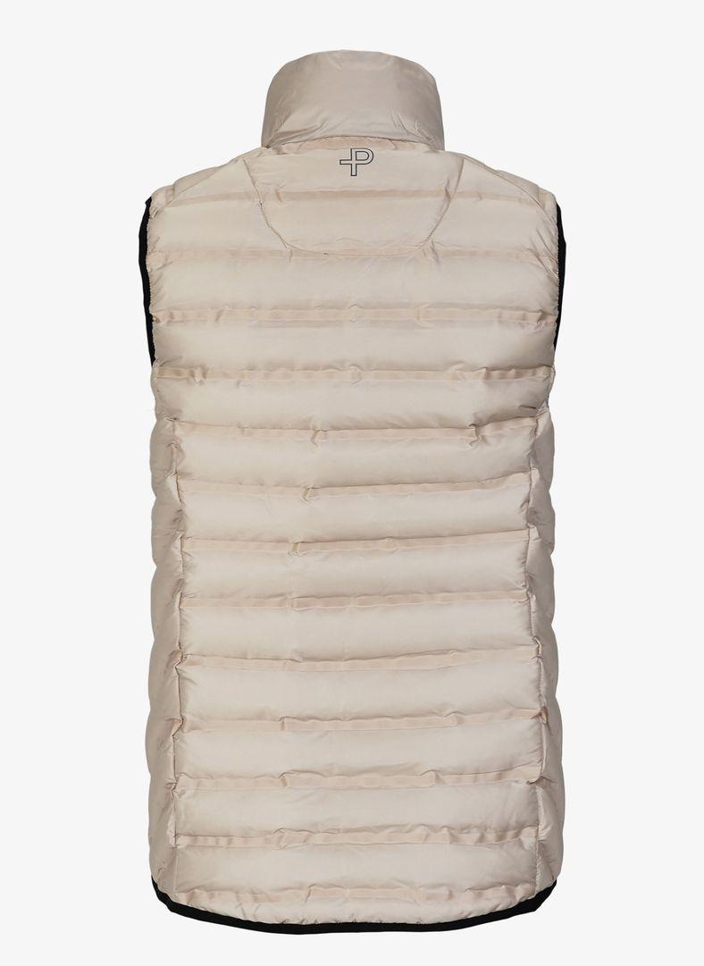 Sirocco Vest