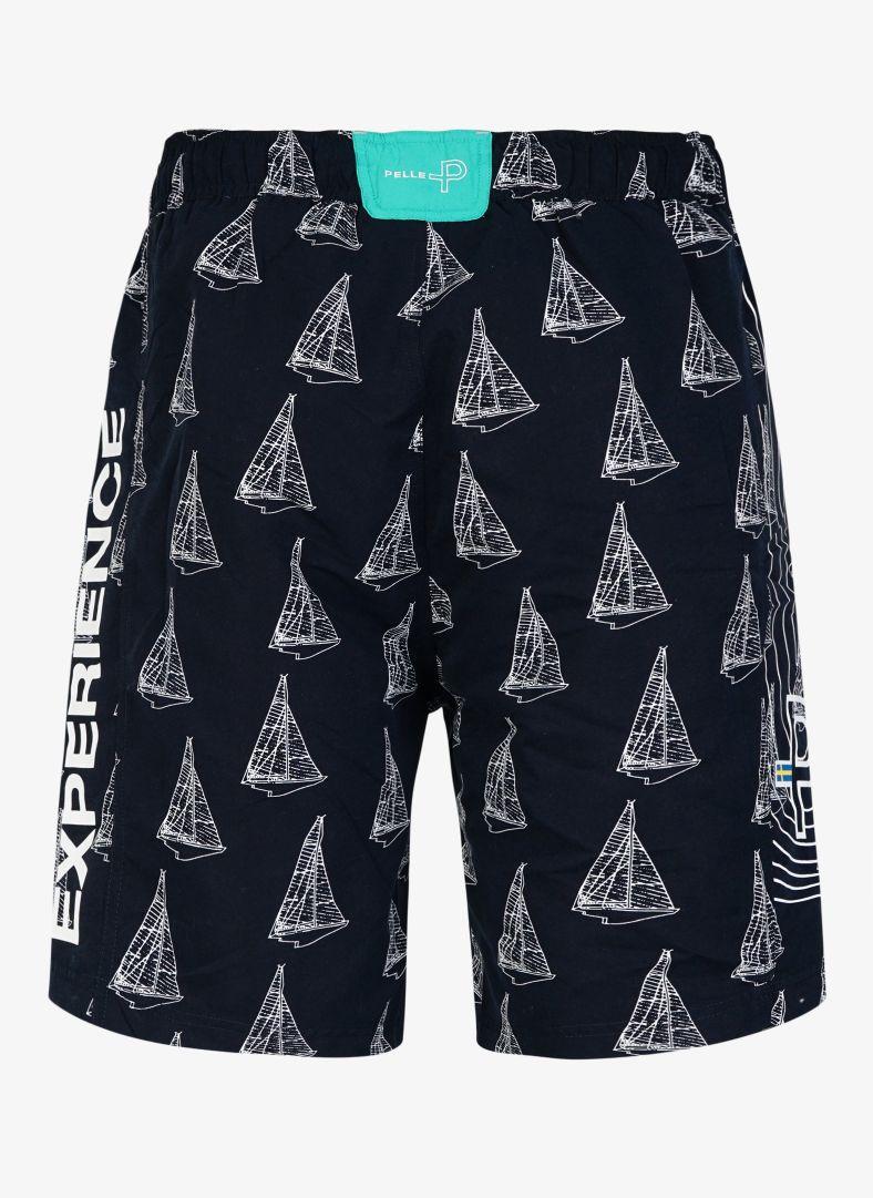 Swim Bermuda