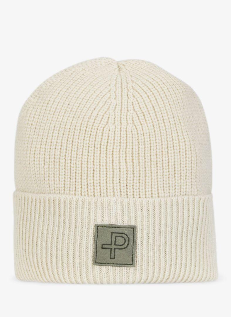 Tiller Knitted Hat