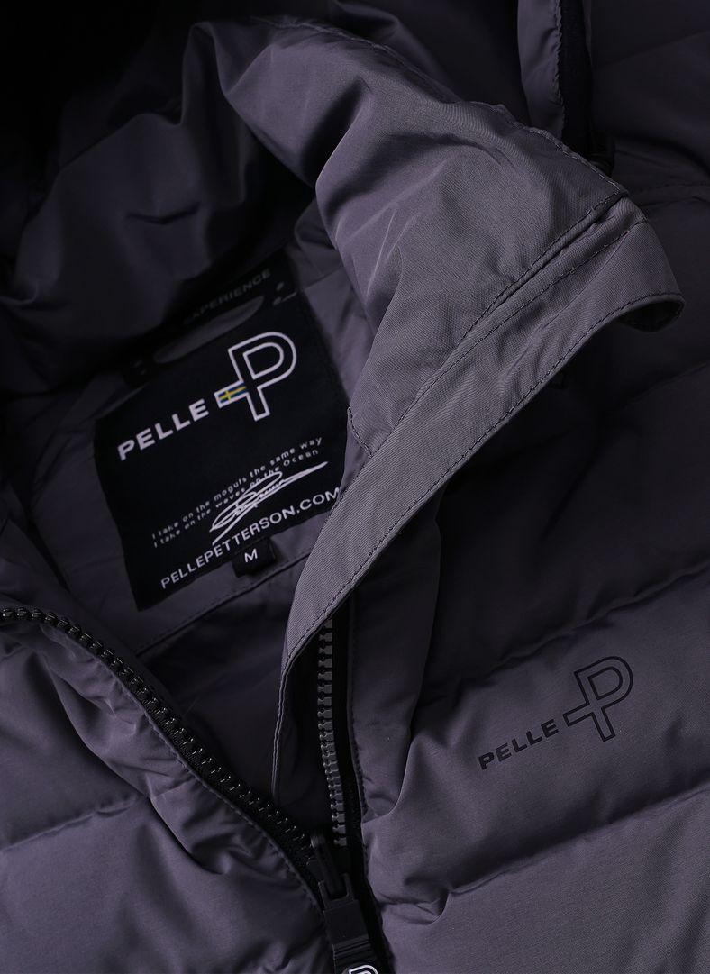 Urbis Jacket