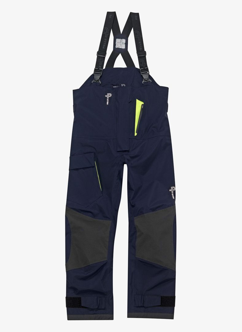 W Challenge hi-fit Trousers