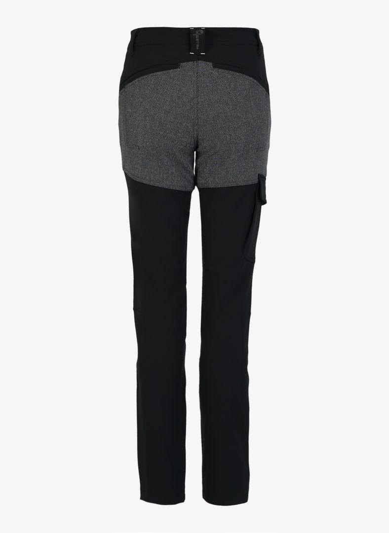 W 1200 Calor Trouser
