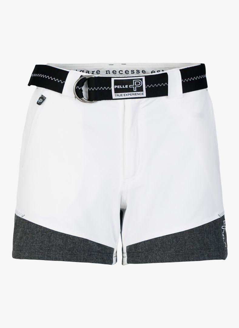 W 1200 Shorts