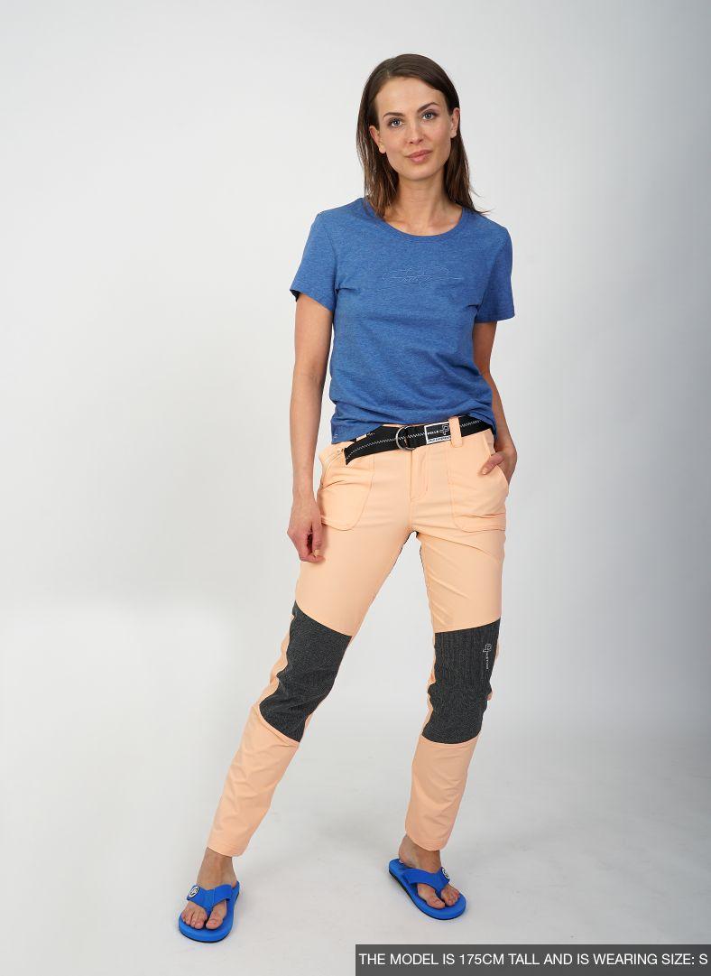 W 1200 Trousers