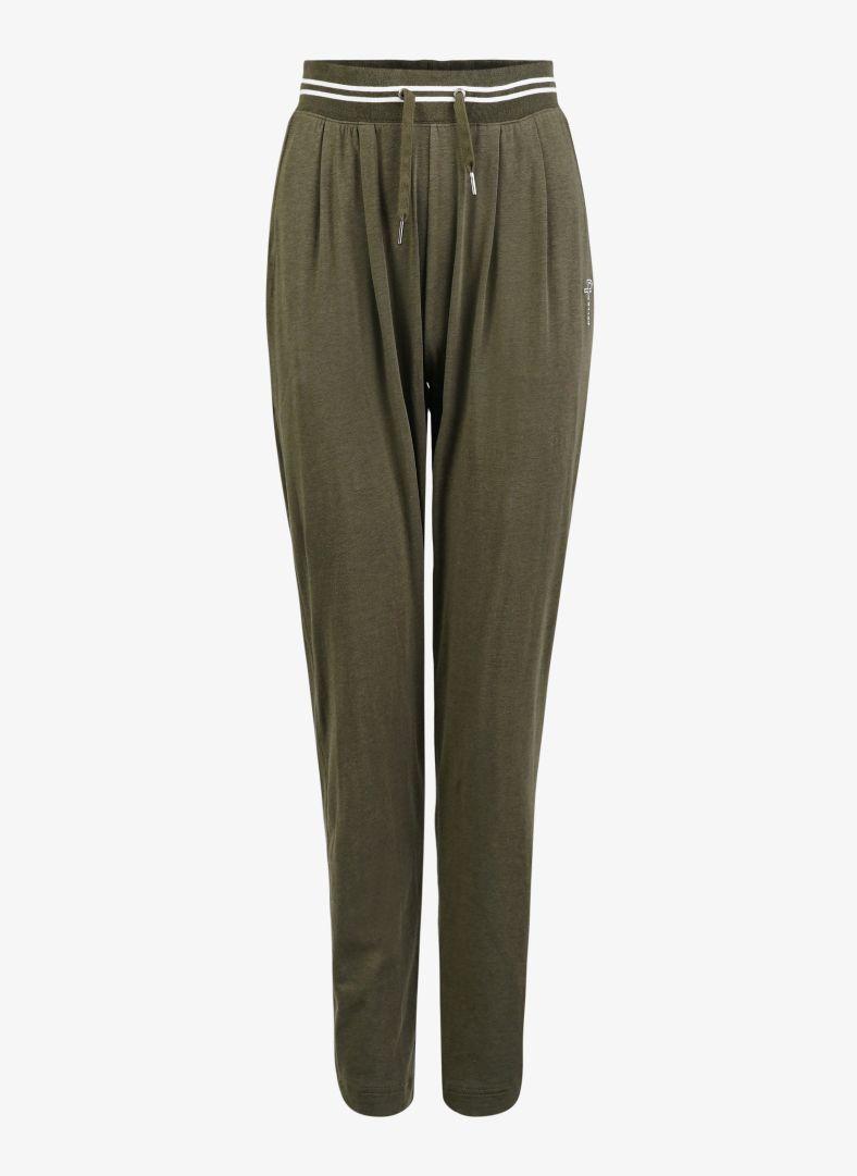 W Asana Lounge Pants