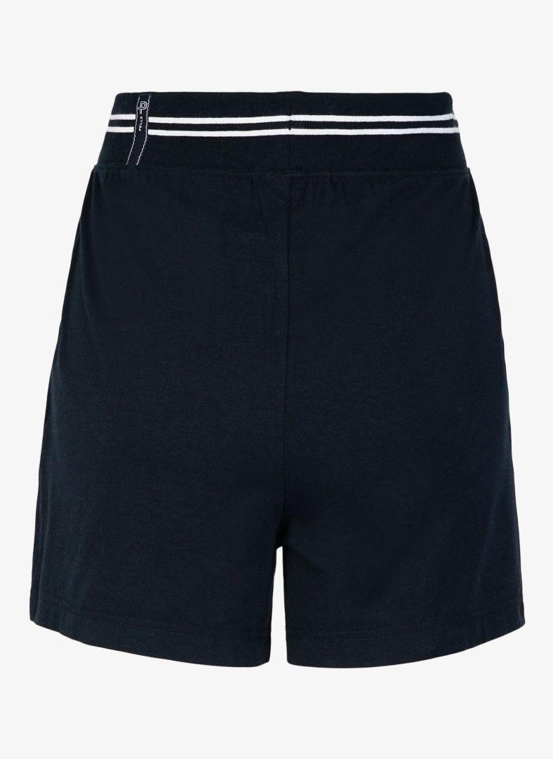 W Asana Shorts