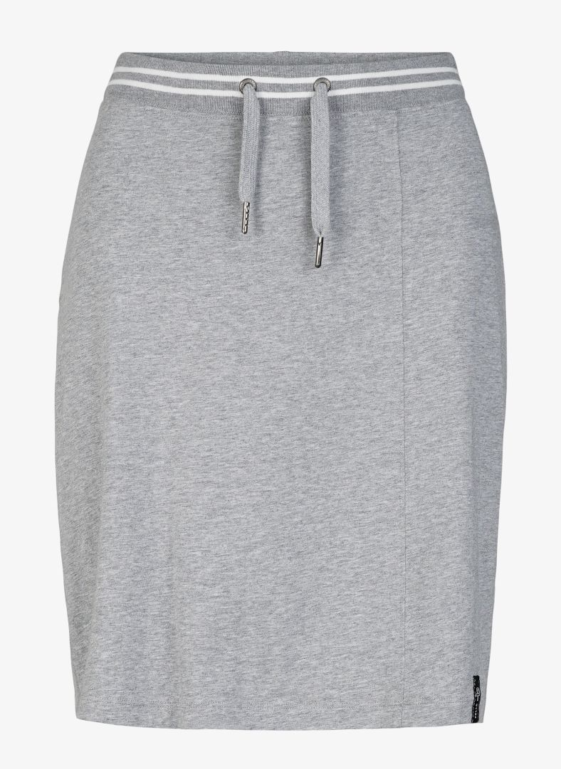 W Asana Skirt