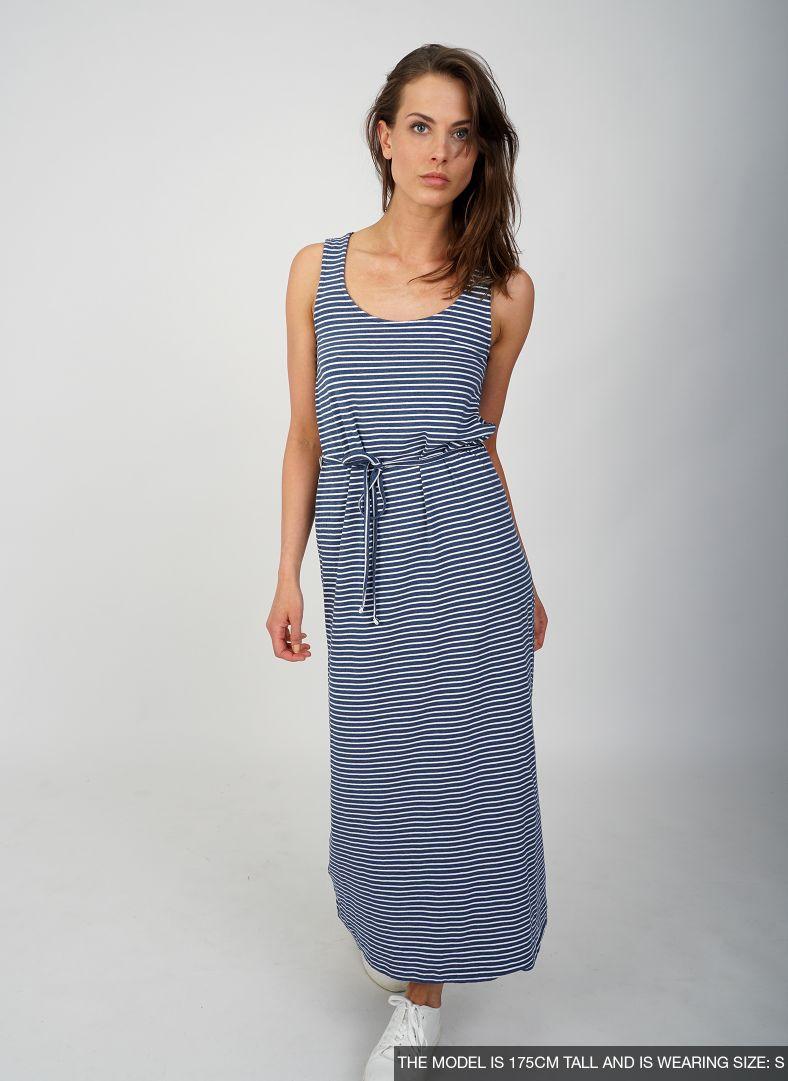 W Asana Tube Dress