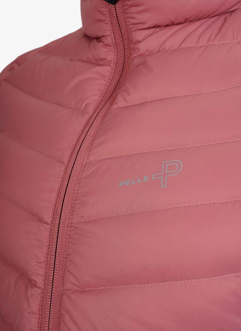 W Bruson Jacket