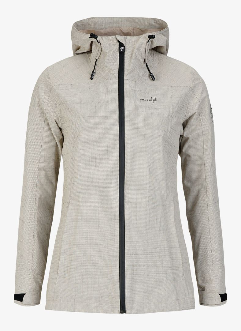 W Coronado Jacket