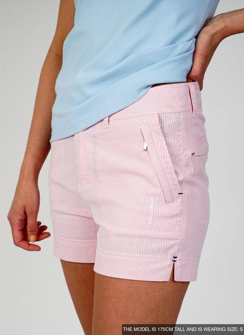 W Cruise Shorts