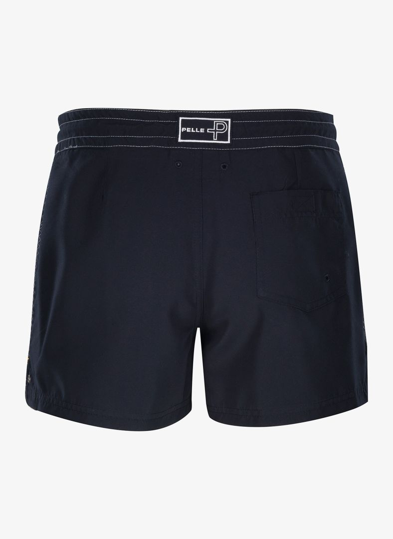 W Dive Shorts