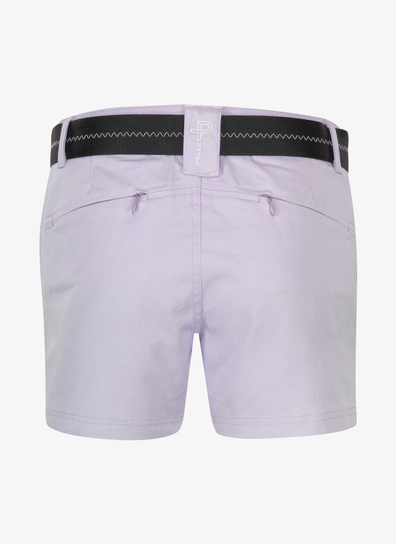 W Dock II Shorts