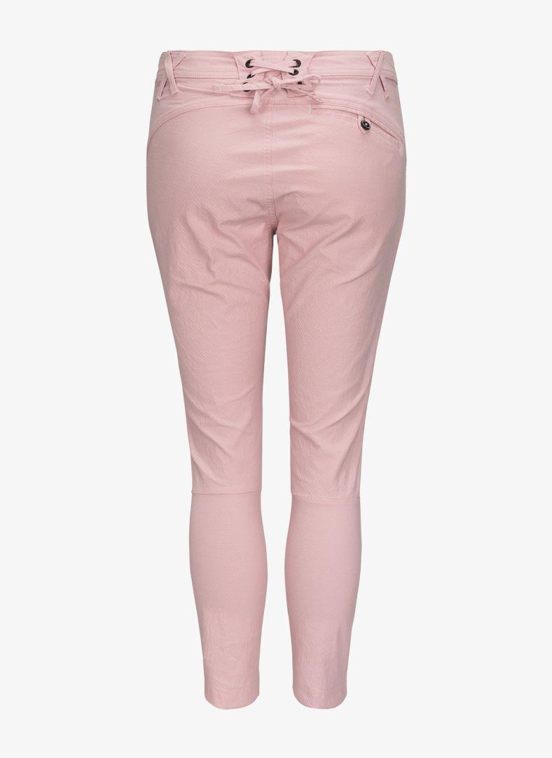 W Dot Trousers