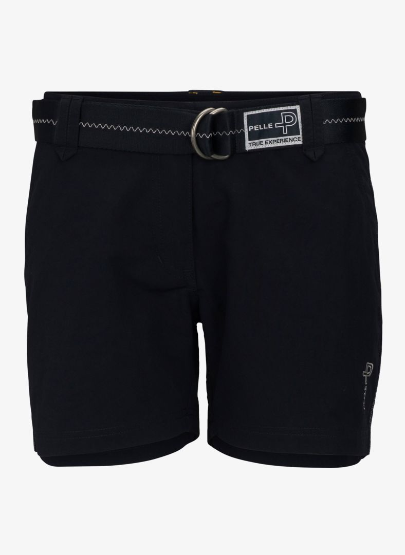 W Fast Dry Shorts