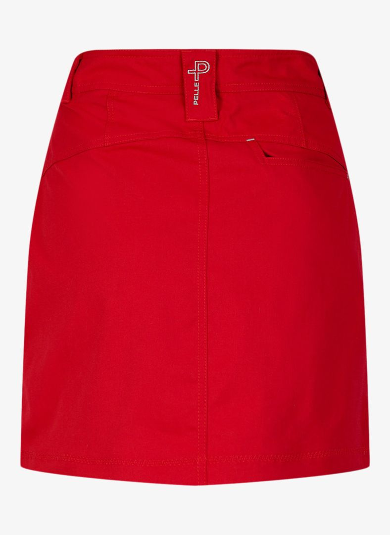 W Fast Dry Skirt