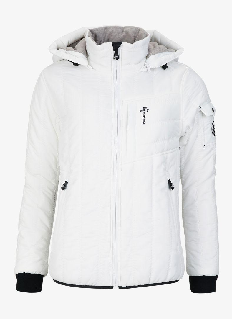 W Mistral Jacket