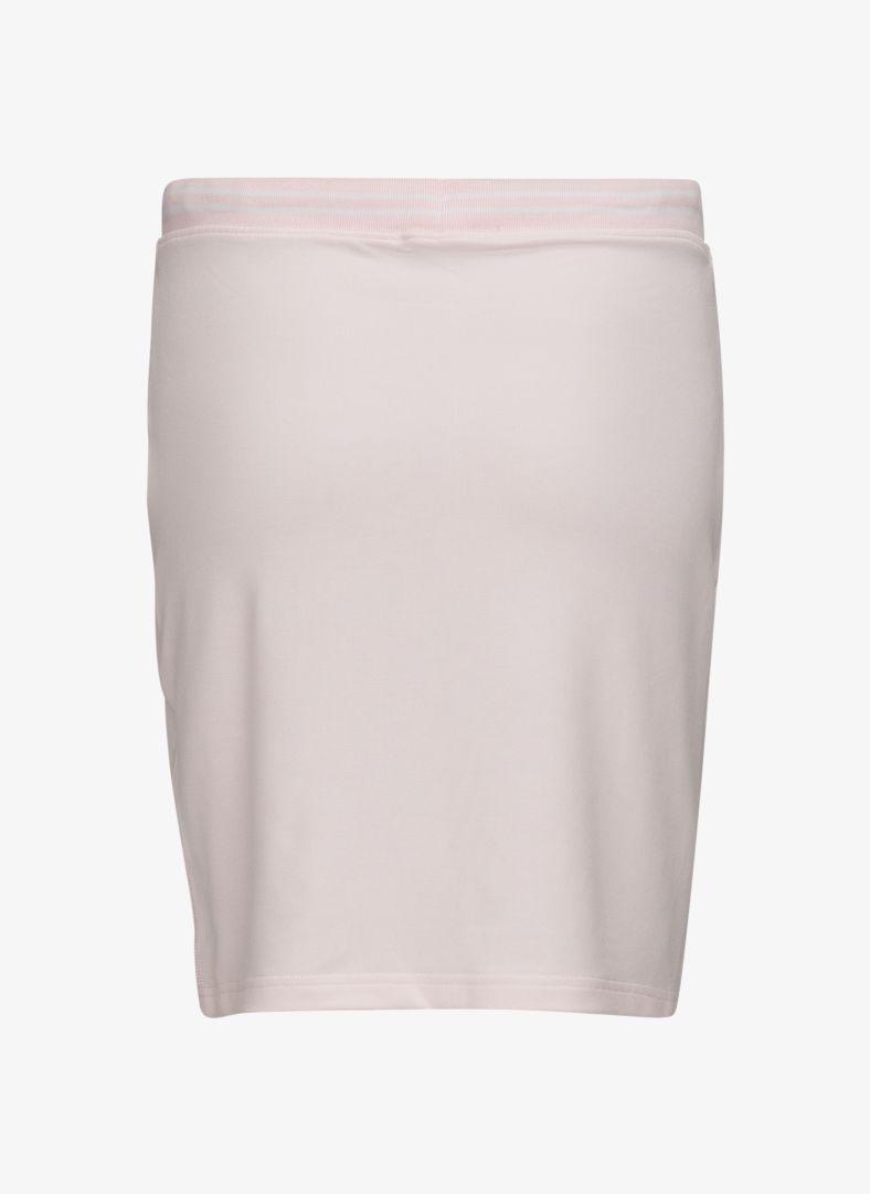 W Mori Skirt