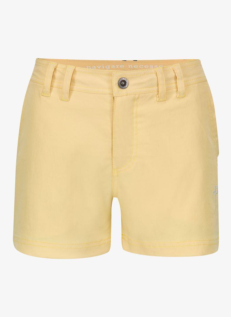 W PP Sport Shorts 2.0