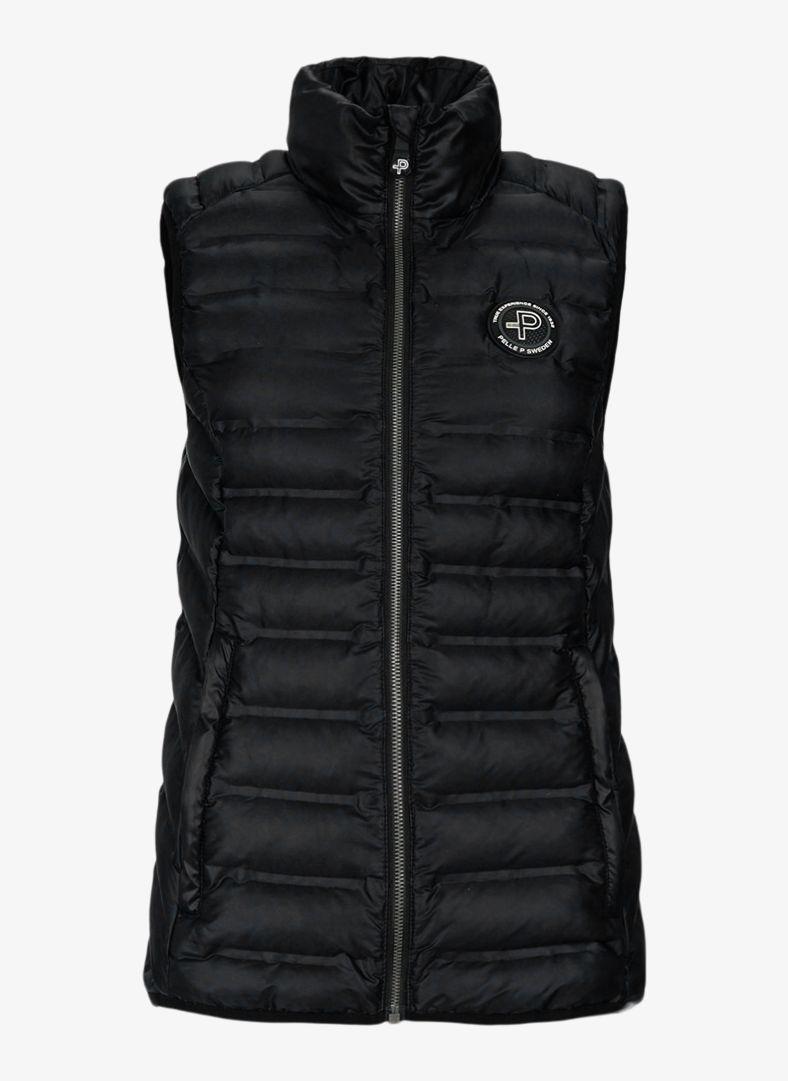W Sirocco Vest