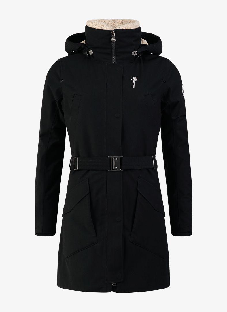 W Torno Coat