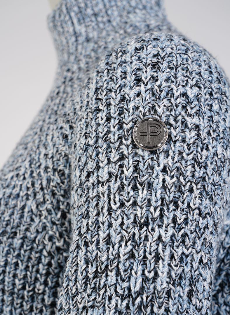 W Alani Sweater