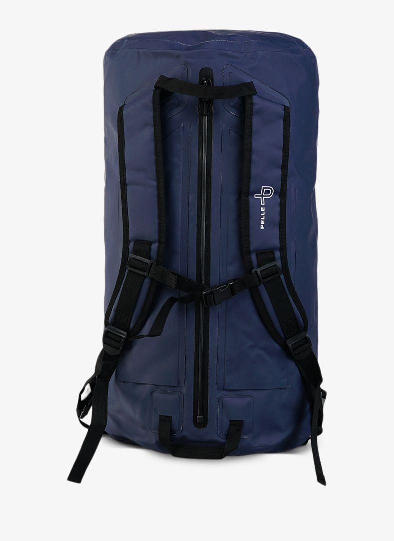WP Backpack 45L