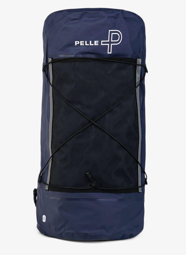 WP Backpack 65L