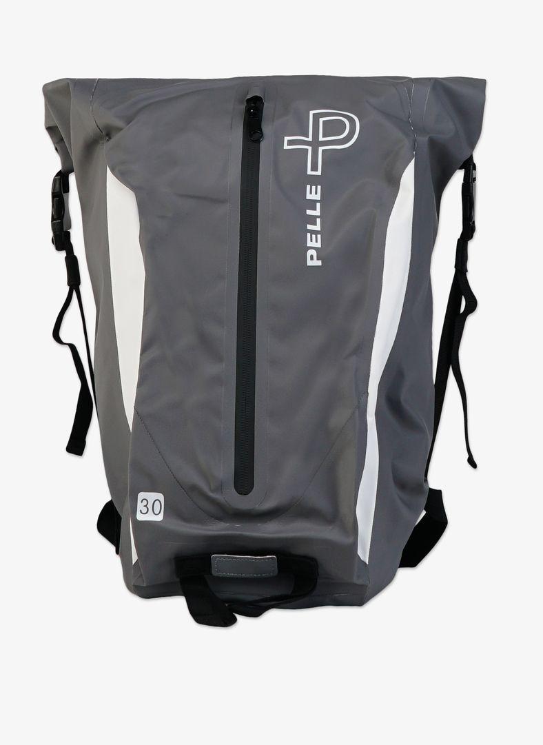 WP Sports Pack 30L