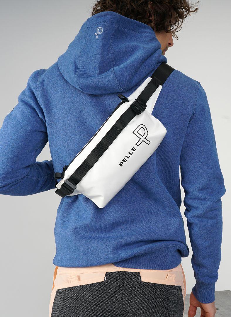 WP Waist Bag