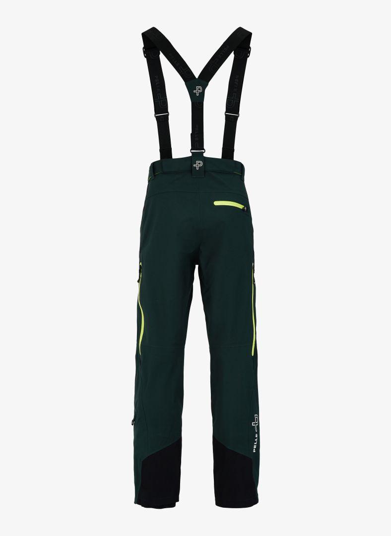 d'Arbi Ski Trousers