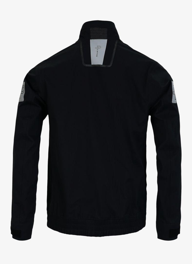 Defender III Crew Jacket
