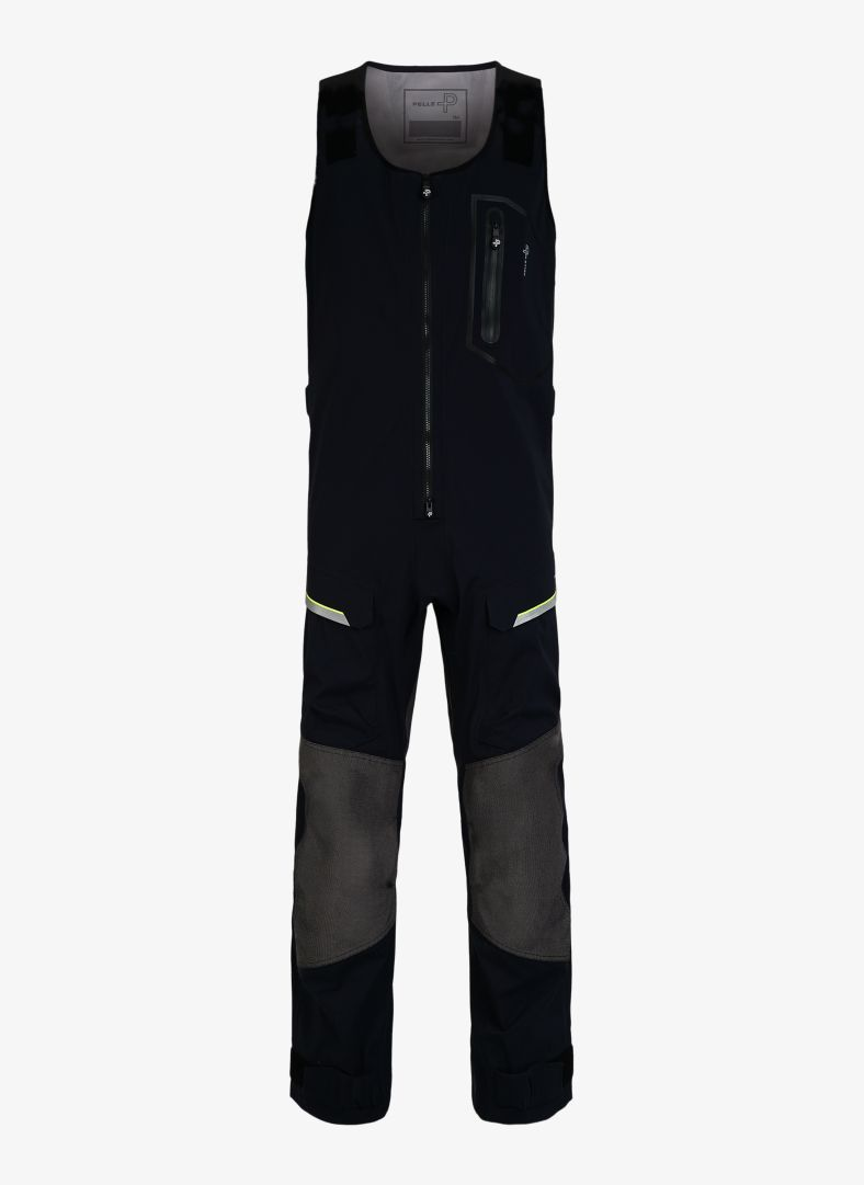 Defender III Salopette Trousers