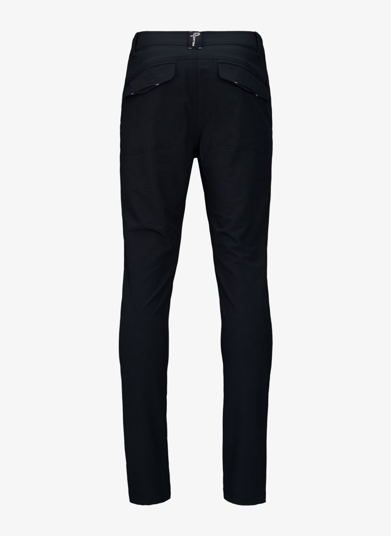 Active Trousers