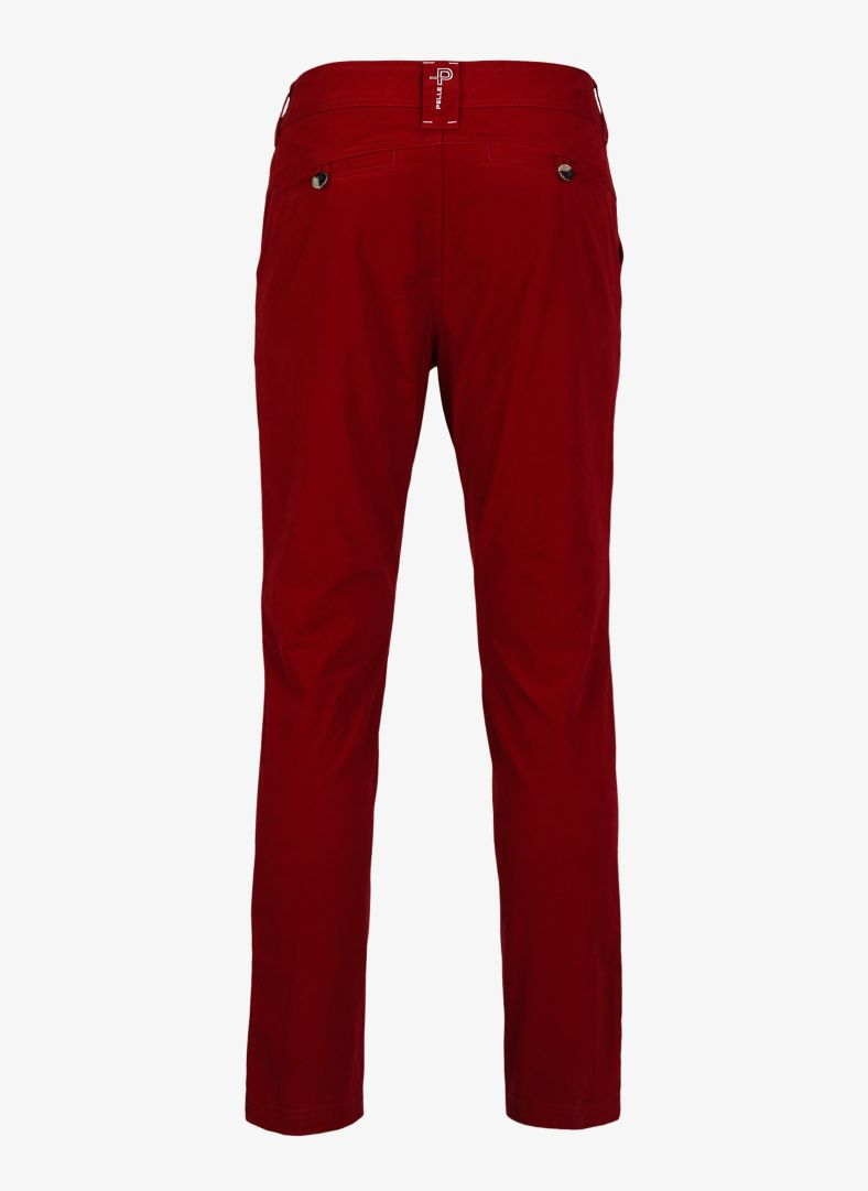 Shore Trousers